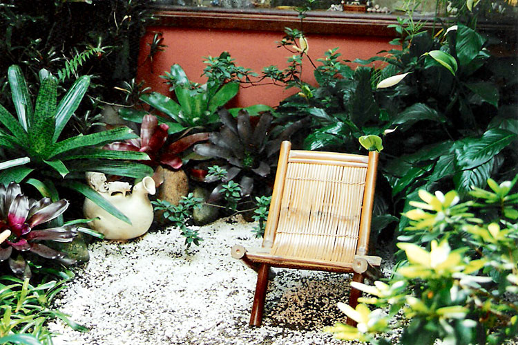 fotos jardim paisagismo:Silvia Coimbra Jardins Festas Galeria Contato